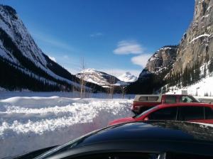 Banff Trip 058